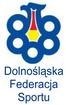 Dolnośląska Fundacja Sportu z siedzibą we Wrocławiu została wyposażona przez nas w systemy mebli biurowych
