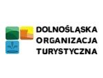 Trams przygotował dla Dolnośląskiej Organizacji Turystycznej z siedzibą we Wrocławiu szereg zestawów mebli biurowych