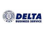 Delta Business Service jest naszym partnerem od szeregu lat. W tym czasie przygotowaliśmy dla nich kilka realizacji z zakresu mebli biurowych.