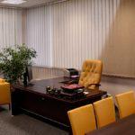Wygodne meble biurowe najwyższej jakości to coś co nas wyróżnia na wrocławskim rynku mebli.