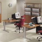 To prawdziwy Hit na wrocławskim rynku mebli biurowych