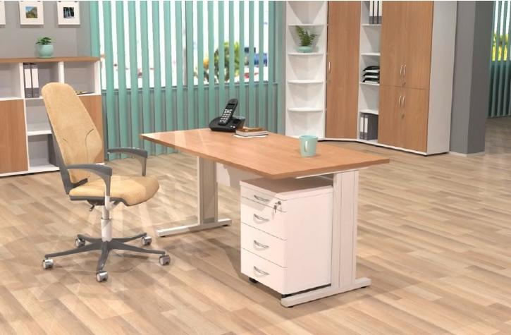 - Szukasz doskonałej jakości mebli biurowych - seria Hel jest dla Ciebie. We Wrocławiu nie znajdziesz lepszego rozwiązania