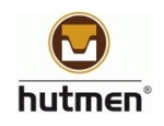 Meble dla hutmen-3