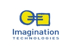 Meble dla Imagination-Technologies