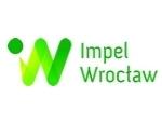 Impel Wrocław jest spółką córką dolnośląskiego giganta. Mieliśmy przyjemność przygotować dla nich przestrzenie biurowe