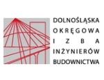 Dolnośląska Okręgowa Izba Inżynierów Budownictwa z siedzibą we Wrocławiu została wyposażona przez nas w meble biurowe