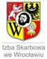 Izba Skarbowa we Wrocławiu to kolejna instytucja publiczna z którą mieliśmy przyjemność współpracować