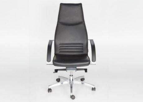 Meble biurowe, meble gabinetowe: krzesło, fotel - FOTELE I KRZESŁA