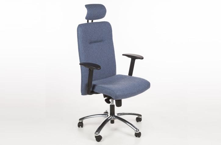 - Meble biurowe, meble gabinetowe: krzesło, fotel