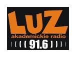 Wrocławska rozgłośnia radiowa LUZ od lat umila nam czas. Tym razem my mieliśmy okazji zrobić coś dla nich.
