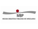 Meble dla mbp-3