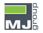 MJ Group zainwestowało w profesjonalne meble biurowe