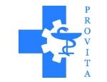 Meble dla provita-3