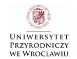 Uniwersytet Przyrodniczy we Wrocławiu jak wiele innych uczelni w tym mieście nam zaufało. Przygotowaliśmy dla nich meble biurowe, biblioteczne.