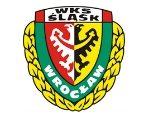 Śląsk Wrocław to duma naszego miasta. Z ogromną przyjemnością realizowaliśmy razem projekt mebli biurowych