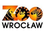 Wrocławskiego ZOO nikomu nie trzeba przedstawiać. Realizacji mebli biurowych dla nich było dla nas wspaniałą przygodą.