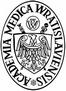 Akademia Medyczna we Wrocławia należy do naszych najstarszych klientów. Stworzyliśmy dla Akademii meble przeznaczone do biblioteki jak również biur.