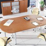 Szukasz stolika, szafki, może biurka do swojego biura we Wrocławiu. Dostarczymy Ci kompleksowe rozwiązanie.