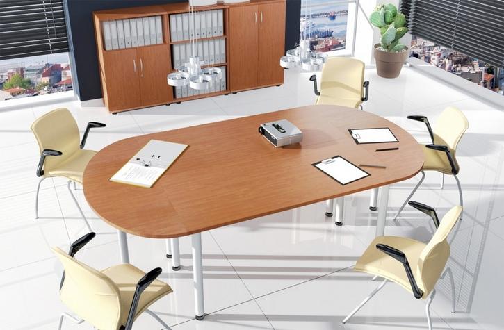 - Szukasz stolika, szafki, może biurka do swojego biura we Wrocławiu. Dostarczymy Ci kompleksowe rozwiązanie.