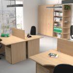 Jesteśmy na wrocławskim rynku mebli biurowych od wielu lat produkując biurka, szafki na najwyższym poziomie
