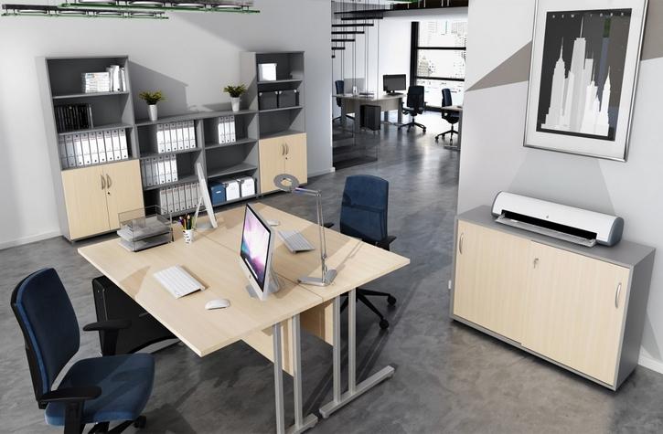 - Meble gabinetowe salus to przykład naszej propozycji mebli biurowych dla wrocławskich przedsiębiorców.