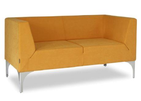 Meble na zamówienie. Meble tapicerowane: sofa, fotel, siedzisko - SOFY I SIEDZISKA