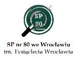 sp 80 3